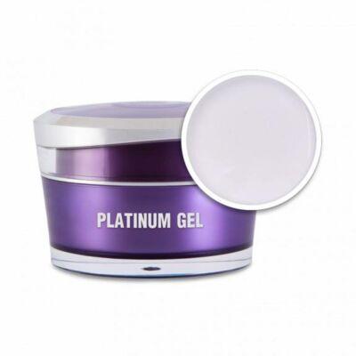 Perfect Nails PLATINUM GEL - Műkörömépítő zselé 30g