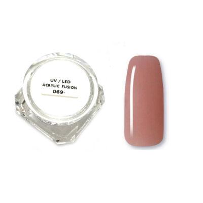 Moonbasanails Fusion AcrylGel 30ml #14 Cover Pink