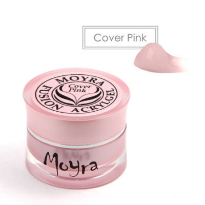 Moyra Fusion Acrylgel 5g Cover