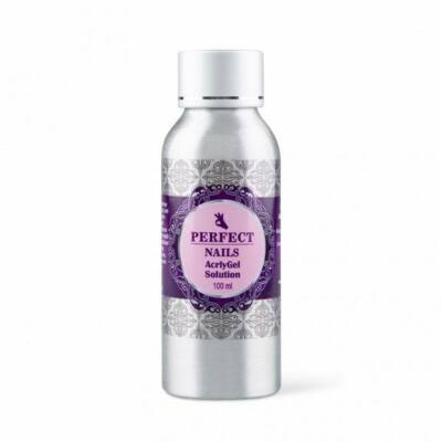 Perfect Nails Acrylgel Solution 100ml -