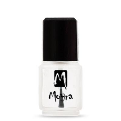Moyra nail prep 13ml