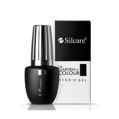 Silcare Dry Top Univerzális fixálásmentes fényzselé 9g