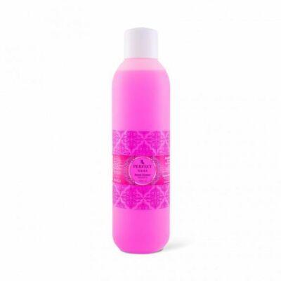 Perfect Nails Aroma Cleaner Strawberry - Fixáló Folyadék 1000ml