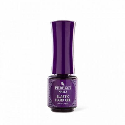 Perfect Nails Elastic Hard Gel  4ml
