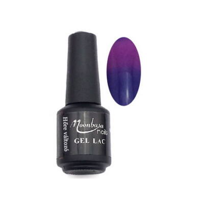 Moonbasanails thermo géllakk 402
