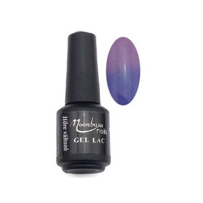 Moonbasanails thermo géllakk 404