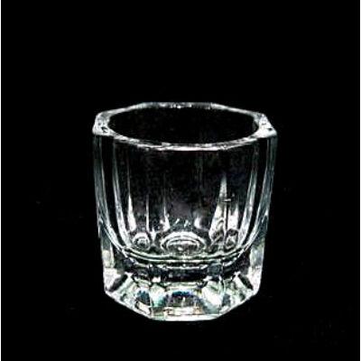 Liquid üvegcse