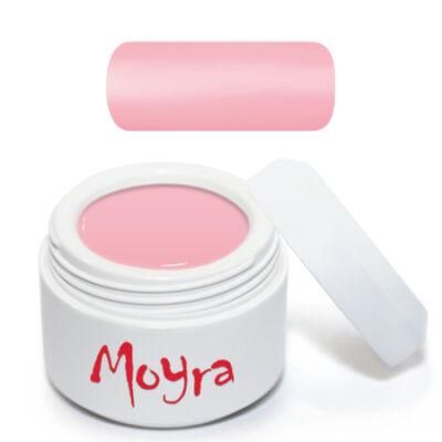Moyra artistic gel Fixálásmentes festőzselé 11