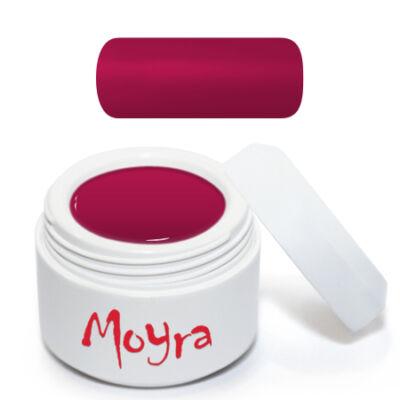 Moyra artistic gel Fixálásmentes festőzselé 12