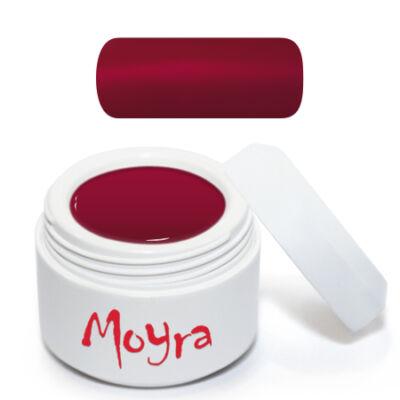 Moyra artistic gel Fixálásmentes festőzselé 13