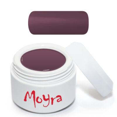 Moyra artistic gel Fixálásmentes festőzselé 14