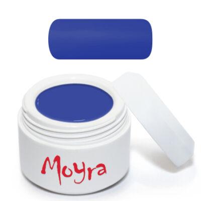Moyra artistic gel Fixálásmentes festőzselé 18