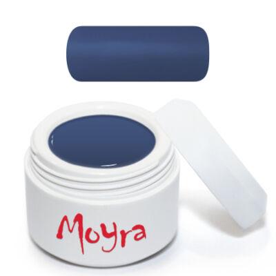 Moyra artistic gel Fixálásmentes festőzselé 19