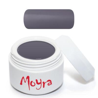 Moyra artistic gel Fixálásmentes festőzselé 03