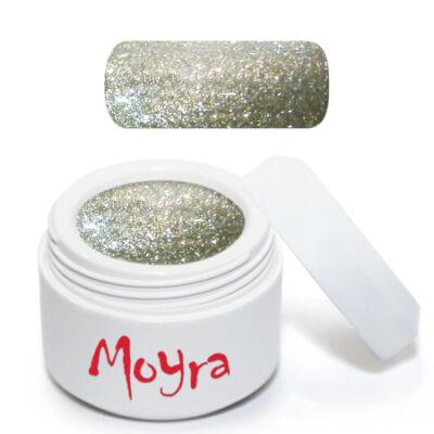 Moyra artistic gel Fixálásmentes festőzselé 04