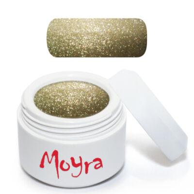 Moyra artistic gel Fixálásmentes festőzselé 05