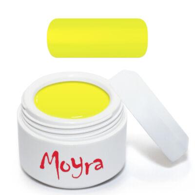 Moyra artistic gel Fixálásmentes festőzselé 06