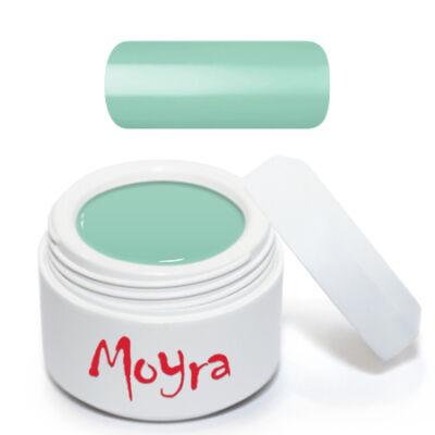 Moyra artistic gel Fixálásmentes festőzselé 07