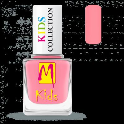 Moyra Kids Gyerekbarát körömlakk 261