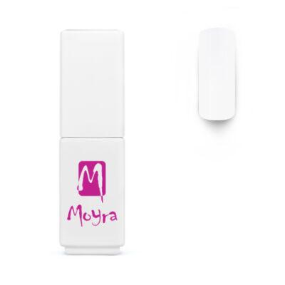 Moyra mini lakkzselé 5,5ml 01