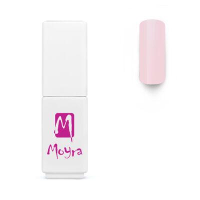 Moyra mini lakkzselé 5,5ml 11