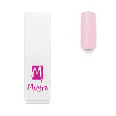 Moyra mini lakkzselé 5,5ml 13