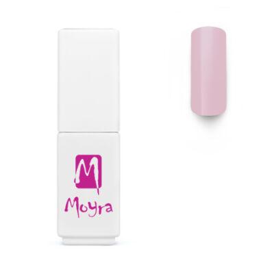 Moyra mini lakkzselé 5,5ml 14