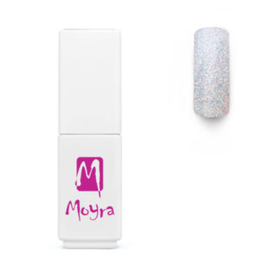 Moyra mini lakkzselé 5,5ml 02