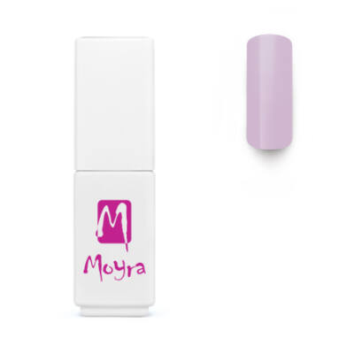 Moyra mini lakkzselé 5,5ml 21