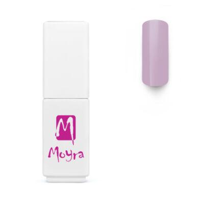 Moyra mini lakkzselé 5,5ml 22
