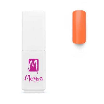 Moyra mini lakkzselé 5,5ml 23