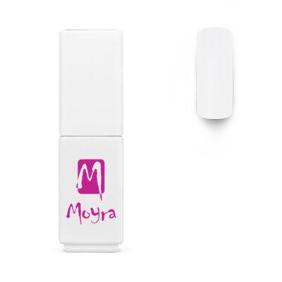 Moyra mini lakkzselé 5,5ml 03