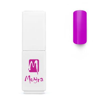 Moyra mini lakkzselé 5,5ml 36