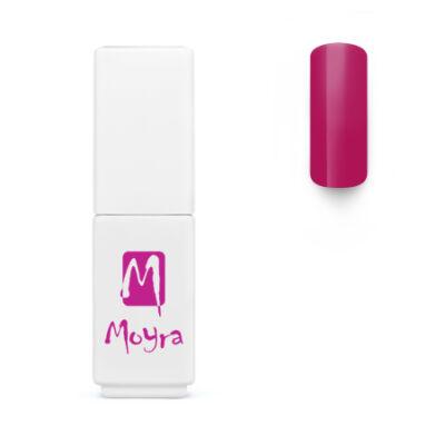 Moyra mini lakkzselé 5,5ml 40