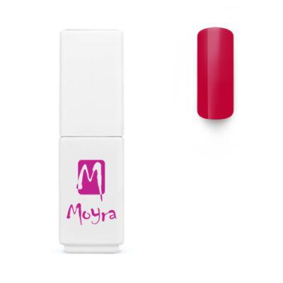 Moyra mini lakkzselé 5,5ml 41