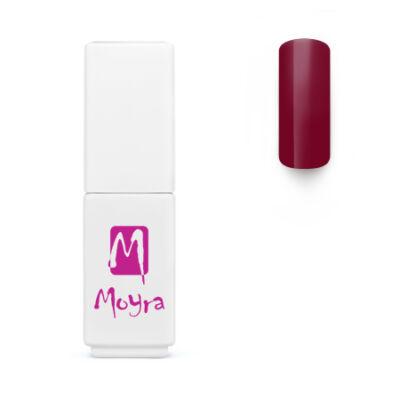 Moyra mini lakkzselé 5,5ml 44