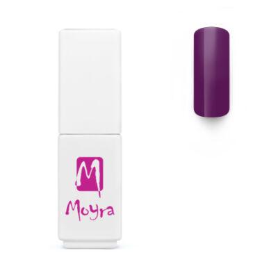 Moyra mini lakkzselé 5,5ml 46