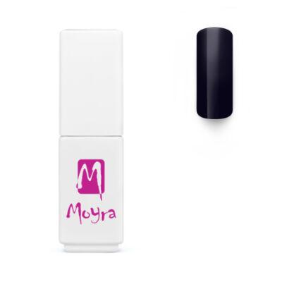 Moyra mini lakkzselé 5,5ml 47