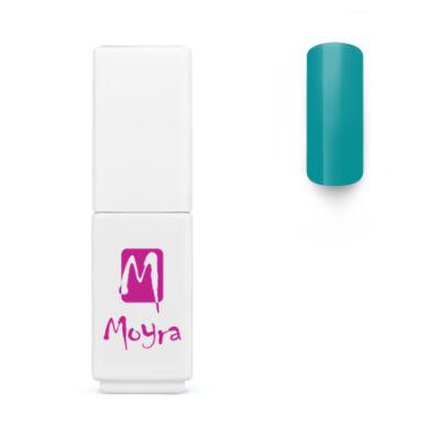 Moyra mini lakkzselé 5,5ml 48