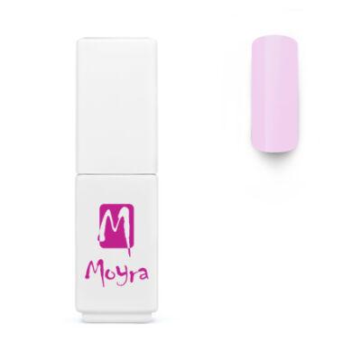 Moyra mini lakkzselé 5,5ml 05