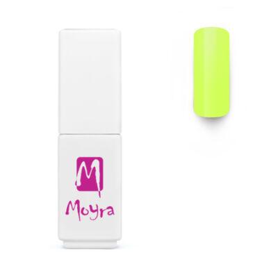 Moyra mini lakkzselé 5,5ml 50