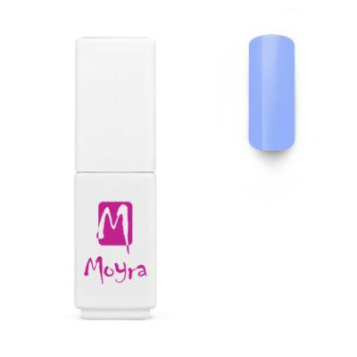 Moyra mini lakkzselé 5,5ml 51