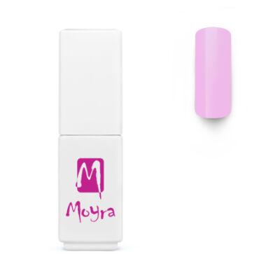 Moyra mini lakkzselé 5,5ml 06