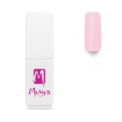 Moyra mini lakkzselé 5,5ml 08