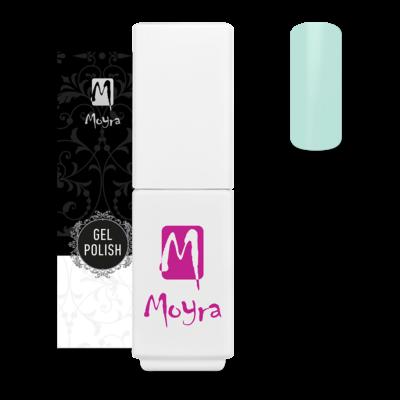 Moyra Mini Lakkzselé 5,5ml 200