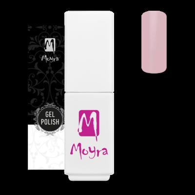 Moyra Mini Lakkzselé 5,5ml 202