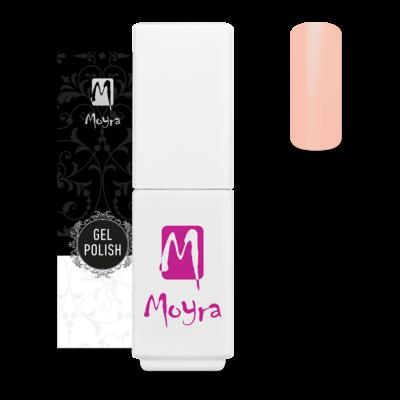 Moyra Mini Lakkzselé 5,5ml 203
