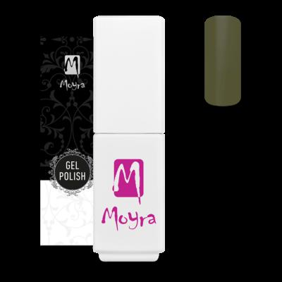 Moyra Mini Lakkzselé 5,5ml 207