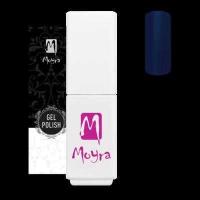 Moyra Mini Lakkzselé 5,5ml 208