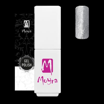 Moyra Mini Lakkzselé 5,5ml 209